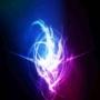 Avatar Beam