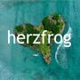 Avatar herzfrog