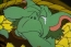 Avatar Toadwart